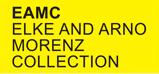 eamc logo