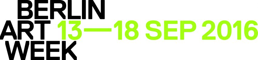 BAW16_Schriftzug_RGB